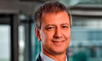 Apollo Tyres appoints Daniele Lorenzetti as Chief Technology Officer
