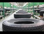 Apollo's Chennai unit produces millionth TBR tyre
