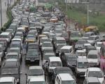 April-Dec 2013 auto sales have a 2-wheeler effect!