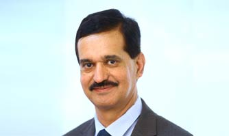 Arun Malhotra of Nissan India is now its Corporate Advisor