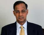 Ashok Leyland announces key changes