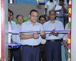 Ashok Leyland launches placement scheme