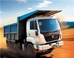 Ashok Leyland showcases customised soutions
