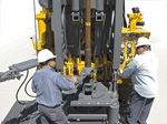 Atlas Copco marks 50 years of India operations