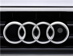 Audi  plans massive expansion/surpasses 2010 sales