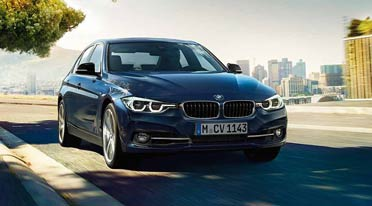 BMW Group delivers best sales performance in India to date with 9800 cars