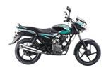 Bajaj Auto crosses 10 lakh units of Discover
