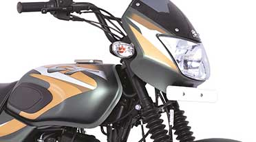 Bajaj Auto motorcycle domestic Sept 2019 sales take a hit of (-) 35pc
