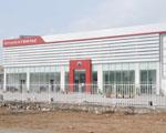 BharatBenz inaugurates its Panvel dealership
