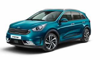 Kia Motors to invest Rs 7072 crore (US $ 1.1 billion) in India plant