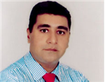 Bosch Security Systems-India appointment