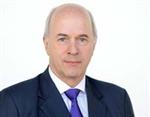 Carl-Peter Forster new member of Volvo Car board