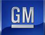 Chevrolet achieves best global sales in 2011