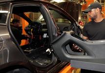 Chrysler recalls 780000 min vans