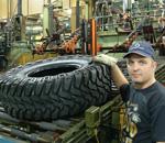 Cooper Tires-Apollo Tyres spat evident