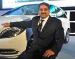 Debashis Mitra of Mercedes resigns