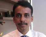 Delphi India appoints Nambi Ganesh as Director,