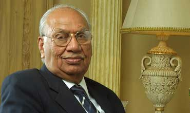 Dr. Brijmohan Lall, Founder of Hero Group, passes away