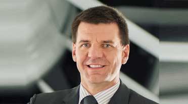 Dr. Jochen Schröder to lead Schaeffler E-Mobility business division