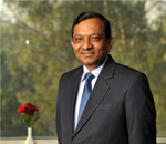 Dr. Pawan Goenka is Executive Director, M&M