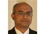 Dr. Sumantran is Vice Chairman of Ashok Leyland