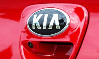 EXCLUSIVE- Kia is coming- Will it be Hyundai's trump card