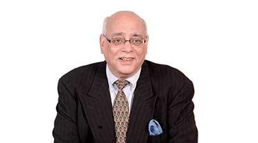 Escorts Chairman Rajan Nanda passes away