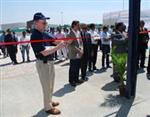 FIAT India opens its stockyard at Ranjangaon