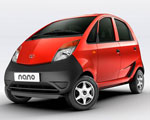 Fast track loan on Tata Nano in 48 hours