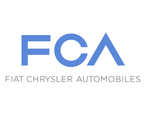 Fiat reorganises after Chrysler buyout