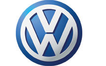 For VW group, India sales dip 30.4pc in 2014 Q1