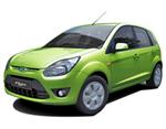 Ford India recalls Figo and Fiesta Classic