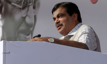 Gadkari hails SAARC Motor Vehicle Agreement