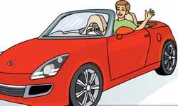 Gadkari's Road Transport Bill is revolutionary
