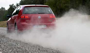 German transport authority gives Volkswagen timetable for global recalls