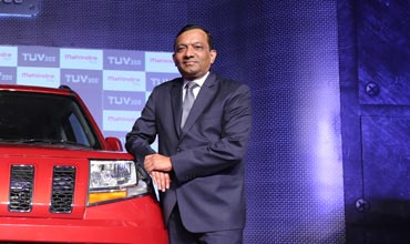 Goenka confirms S101 hatch will have a 1.2 litre petrol engine