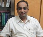 Gopal Mahadevan new CFO of Ashok Leyland