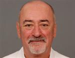 Gordon Silvey aboard TVS Logistics