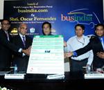 Government rolls out BusIndia.com portal