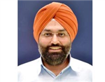 Gurpratap Boparai appointed as new CEO of FIAL