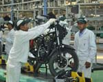 HMSI inaugurates its 2nd plant in Rajasthan