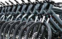 Hero Cycles buys equity stake in MIFA of Germany