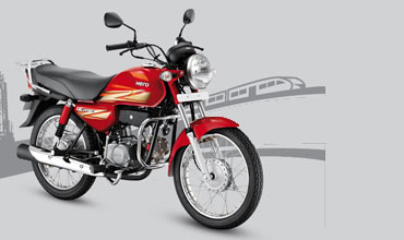 Hero MotoCorp sells record 6.64 million units in 2014