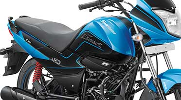 Hero Motocorp halts operations at all manufacturing plants globally, including India