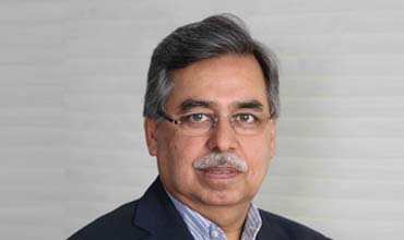 Hero Motocorp reappoints Pawan Munjal as Chairman, MD &CEO
