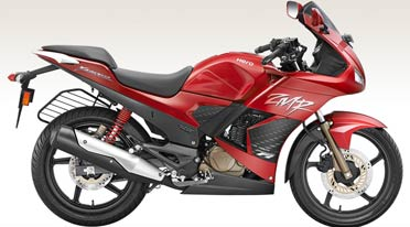 Hero Motocorp surpasses record 7 million unit sales in calendar year 2017