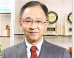 Hironori Kanayama new Honda Siel President & CEO