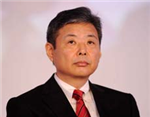 Hiroshi Nakagawa redesignated as MD & CEO of TKM