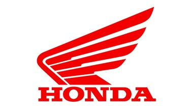 Honda 2 wheelers go beyond 20m customer base