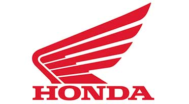 Honda 2Wheelers India temporarily shuts down operations